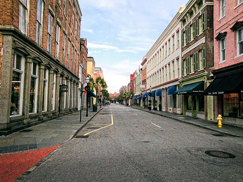 King_Street,_Charleston,_South_Carolina