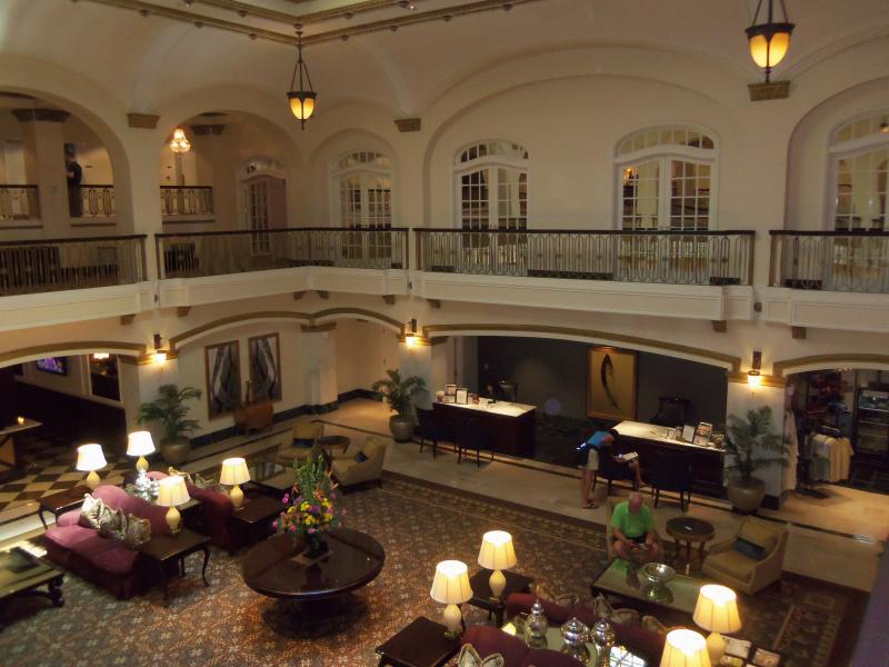 Blackhawk_Hotel_Lobby